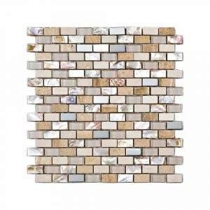 pearl-cream-mosaic-sheet-arena