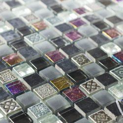 glass-mosaics