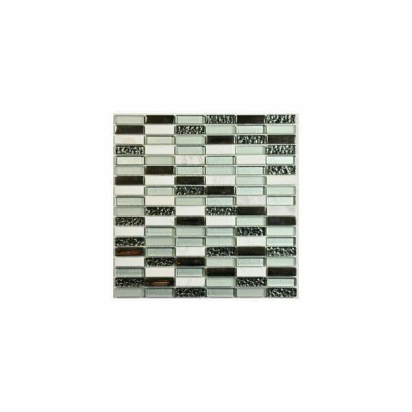trend-blanco-mosaic-sheet