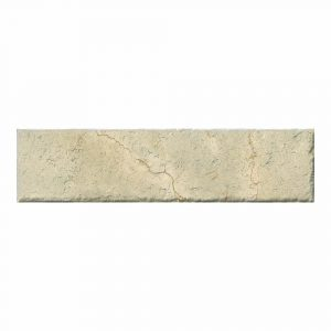 tribe-marfil-wall-offers