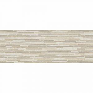 tiles shop online devon somerset bathroom trivor almond concept decor
