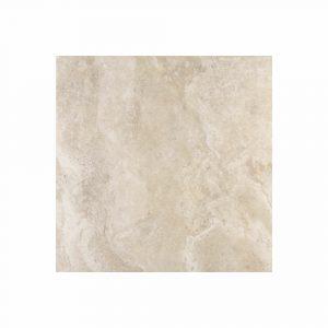 tuscany-noce-floor-budget-italian-tile-offers