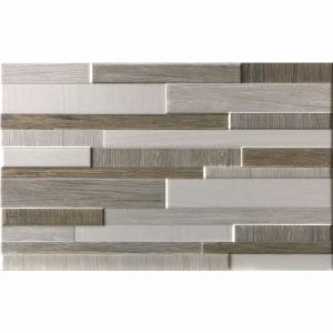 white-wood-brick-grey-decor-feature-tile-ww410