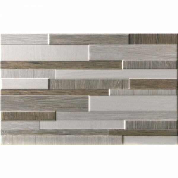 white-wood-brick-grey-decor-feature-tile-ww410
