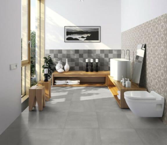hp_beton-Grey-TerraTinta