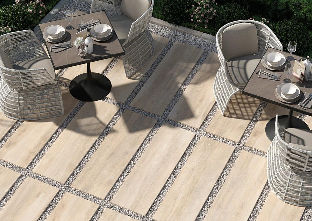 lifes-tiles-interior-design-blog-inside-out-1