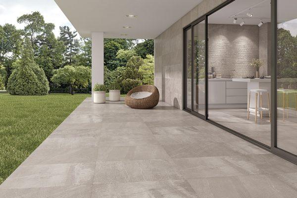 lifes-tiles-interior-design-blog-inside-out-3