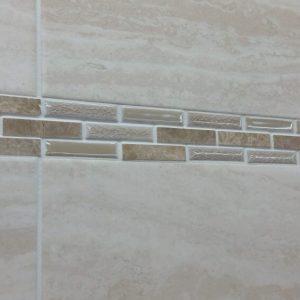 Atica Wall Series