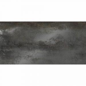 gravity-dark-45-90-porcelain-floor-tile
