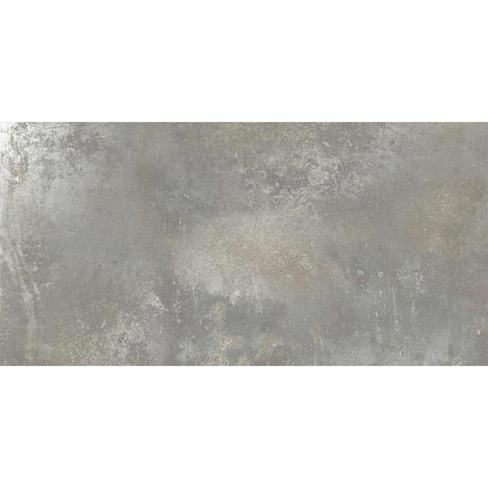 Gravity Silver International Tiles
