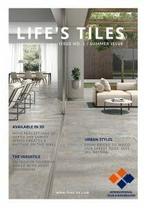 international-tiles-lifes-tiles-magazine-cover-summer-18