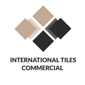 International_tiles_and_bathrooms_logo_commercial