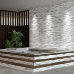 palissandro-3d-white-feature-porcelain-rondine