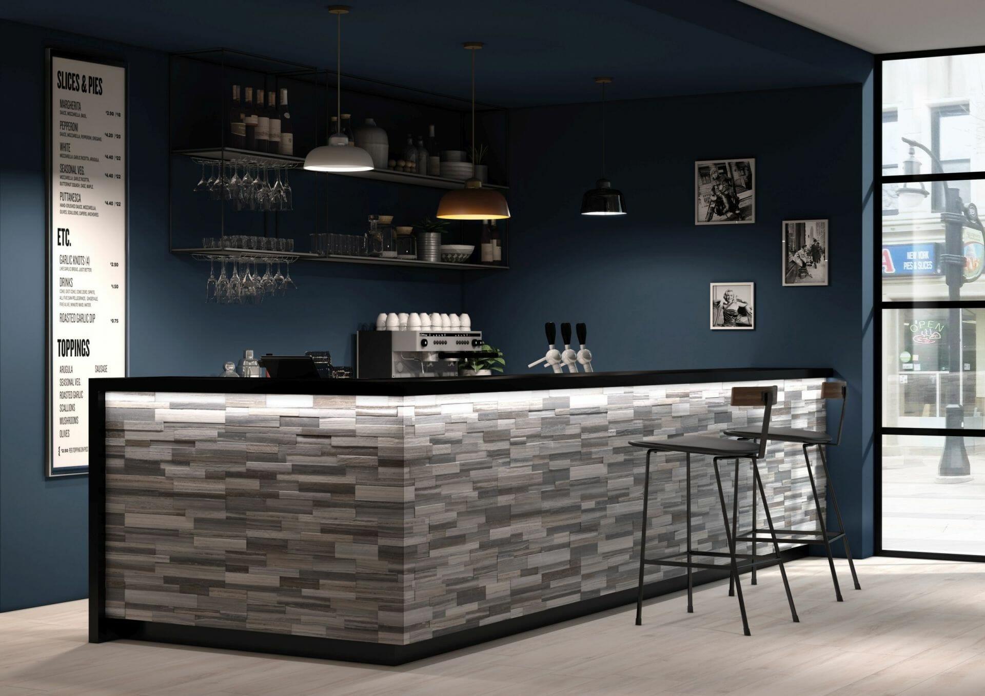 palissandro-3d-multicolour-feature-porcelain