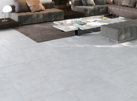 tiles-devon-somerset-online-shape-grey-display-floor