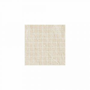 tiles shop online devon somerset bathroom trivor beige mosaic
