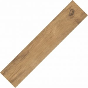 aspen-beige-plank-effect-porcelain-wood-tile