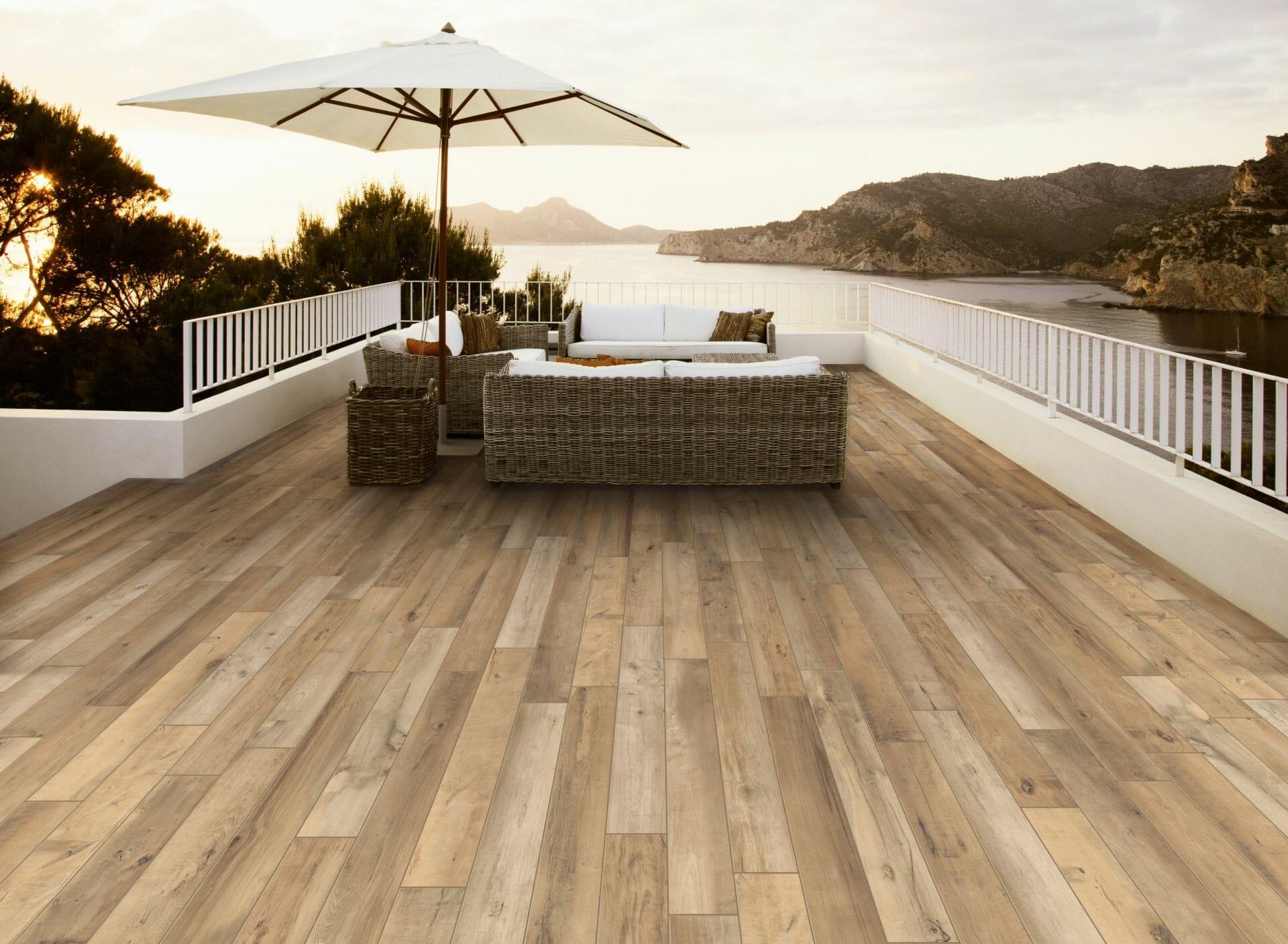 lifes-tiles-interior-design-blog-faking-nature-aspen