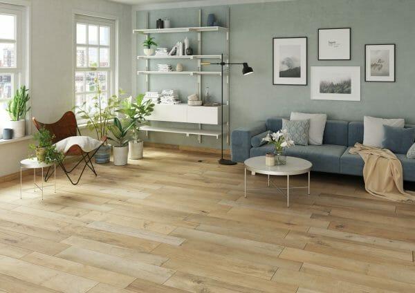 lifes-tiles-interior-design-blog-faking-nature