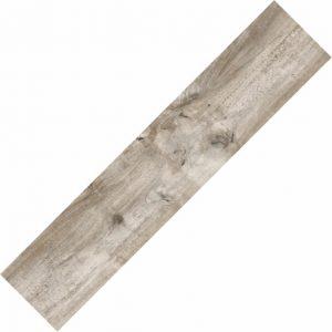 aspen-greige-205x1000-wood-effect-porcelain