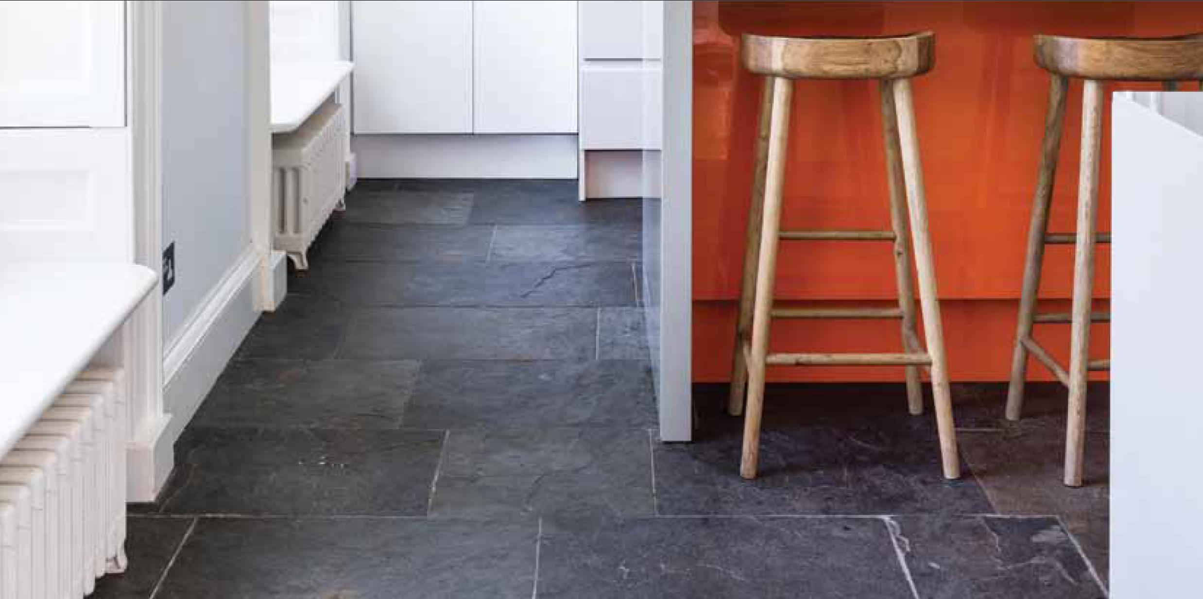 interior-stone-chinese-black-slate