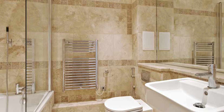 interior-stone-classic-travertine