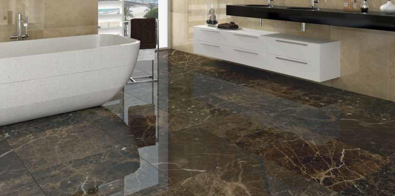 interior-stone-dark-emperador-marble