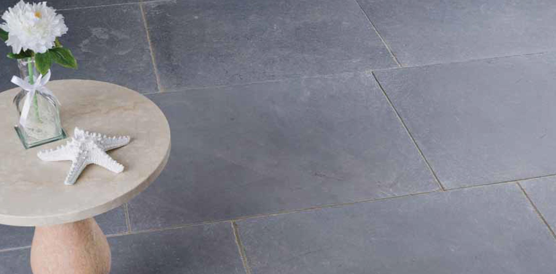 interior-stone-milano-grey-limestone