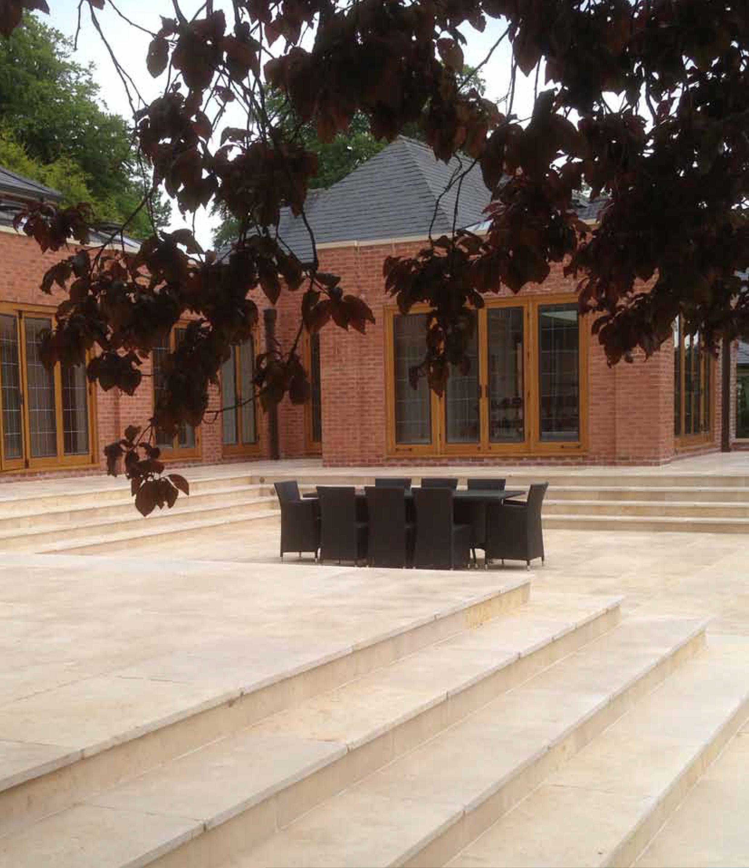 patios-paving-stone