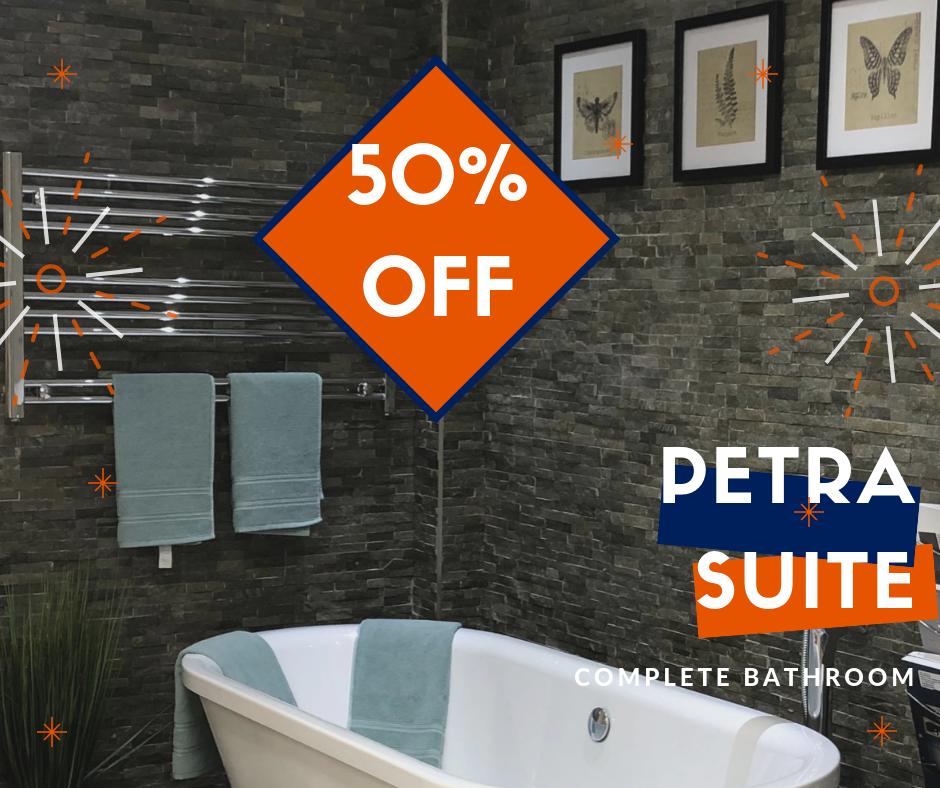 ex-display-showroom-bathroom-petra