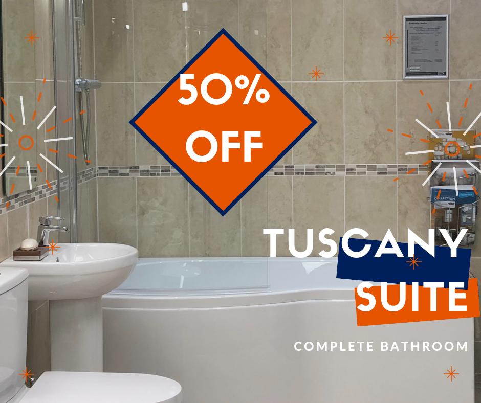ex-display-showroom-bathroom-tuscany