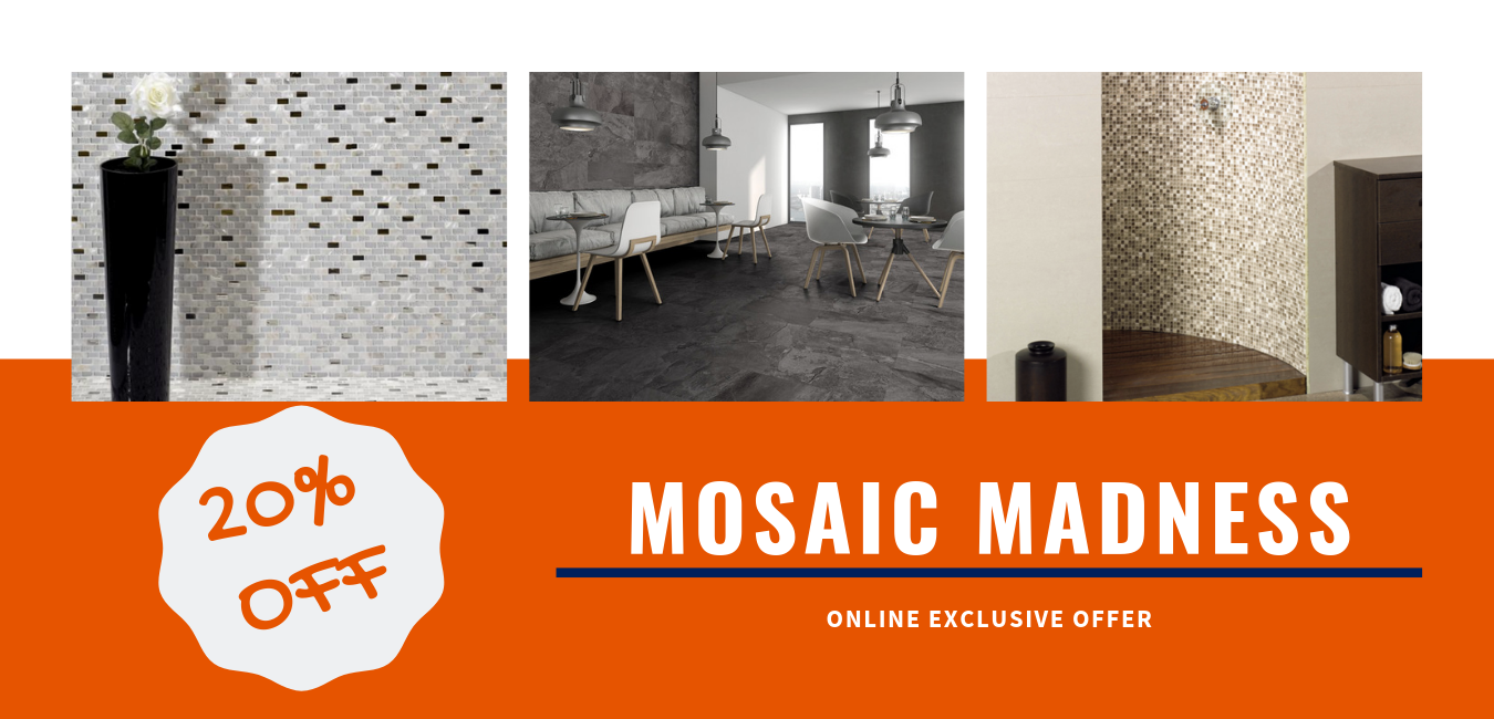 mosaic-madness-buy-online-discount