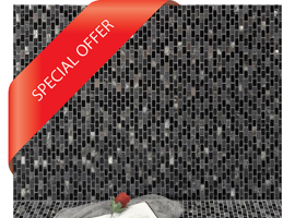 special-tiles-offers-online