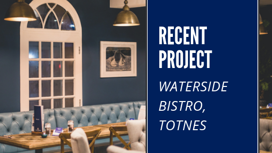 recent-projects-waterisde-bistro
