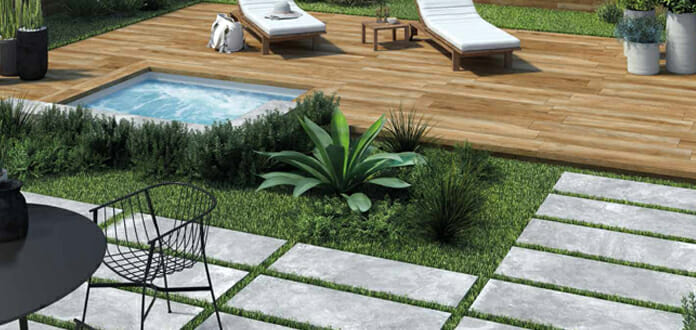 h20-outdoor-living-flooring-ardesie