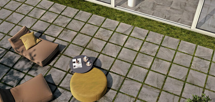 h20-outdoor-living-flooring-class