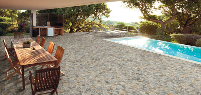 h20-outdoor-living-flooring-emilia