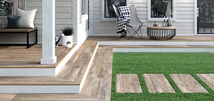 h20-outdoor-living-flooring-hard-soft