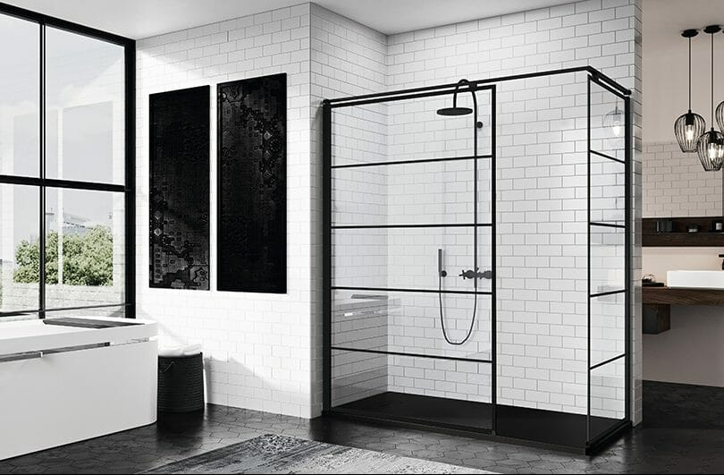 shop-online-tiles-devon-cornwall-slide-bathroom