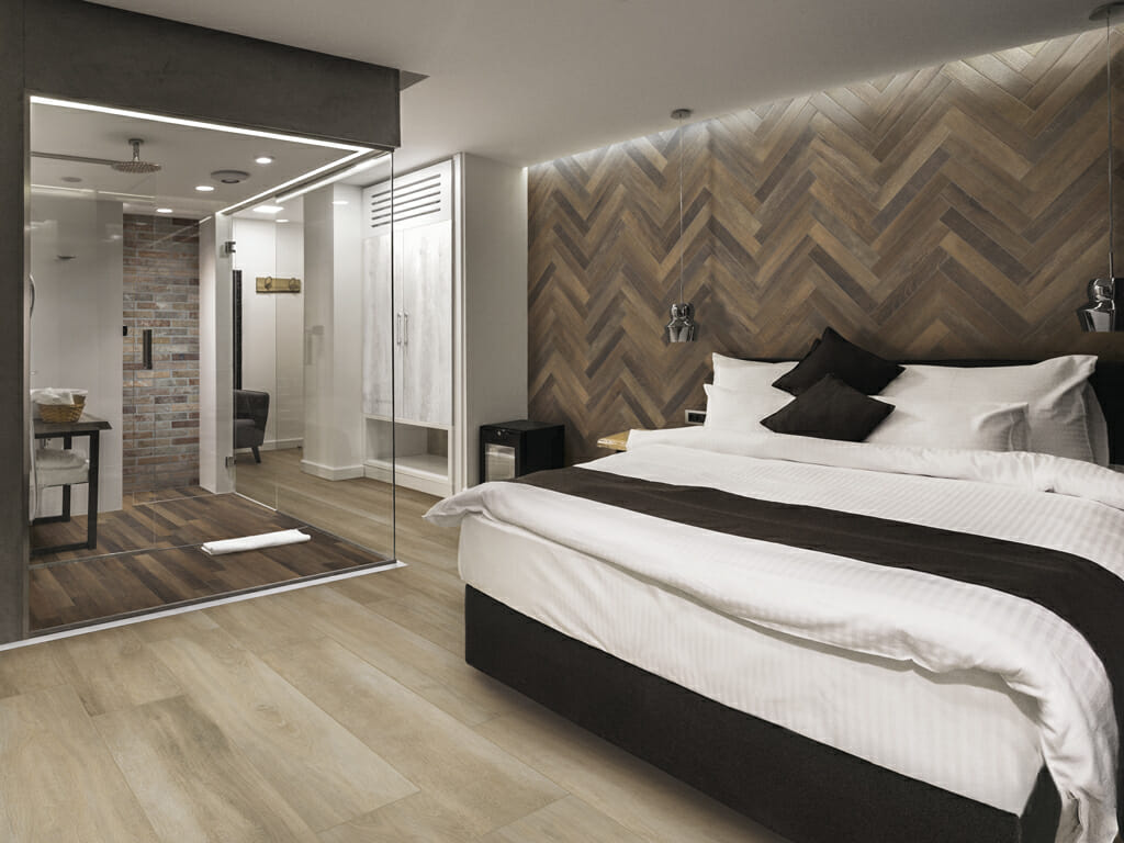 shop-online-tiles-devon-cornwall-slide-bedroom