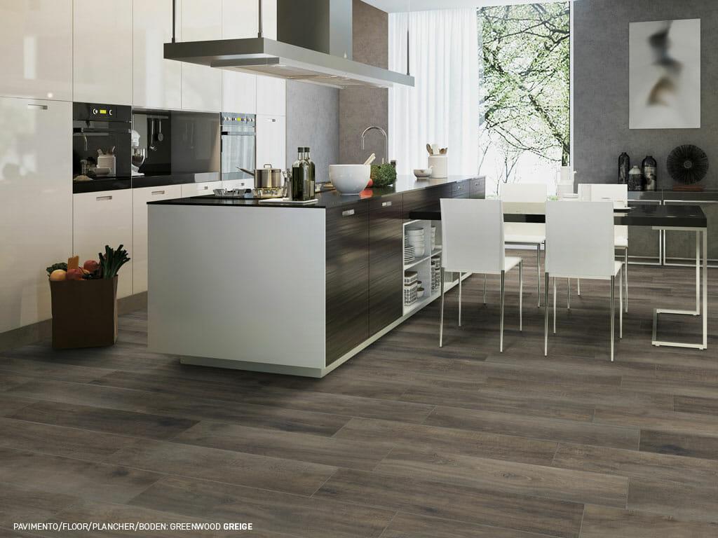 shop-online-tiles-devon-cornwall-slide-kitchen