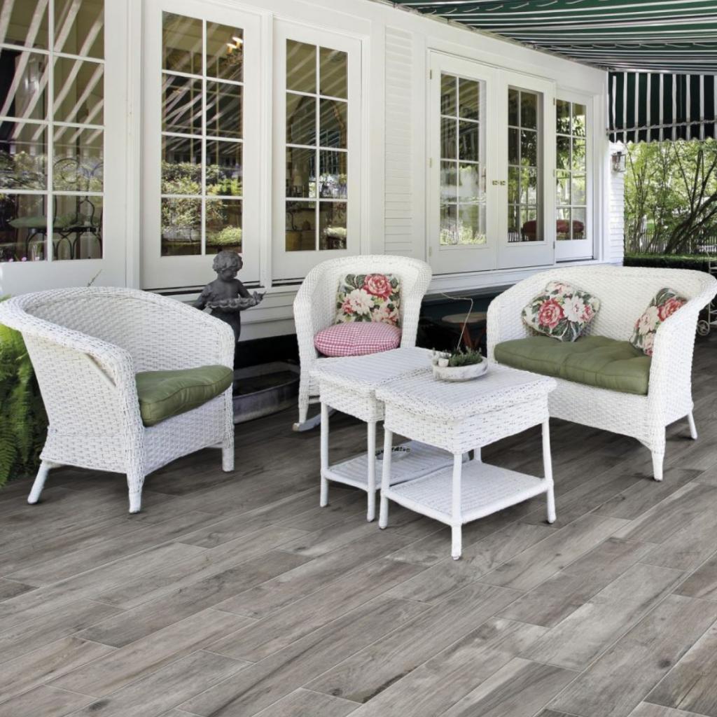 shop-tiles-online-hardwood