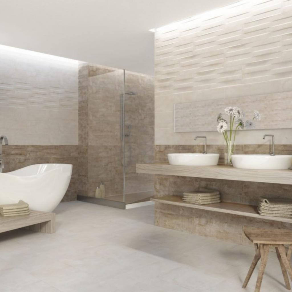 shop-tiles-online-special-offer-loft