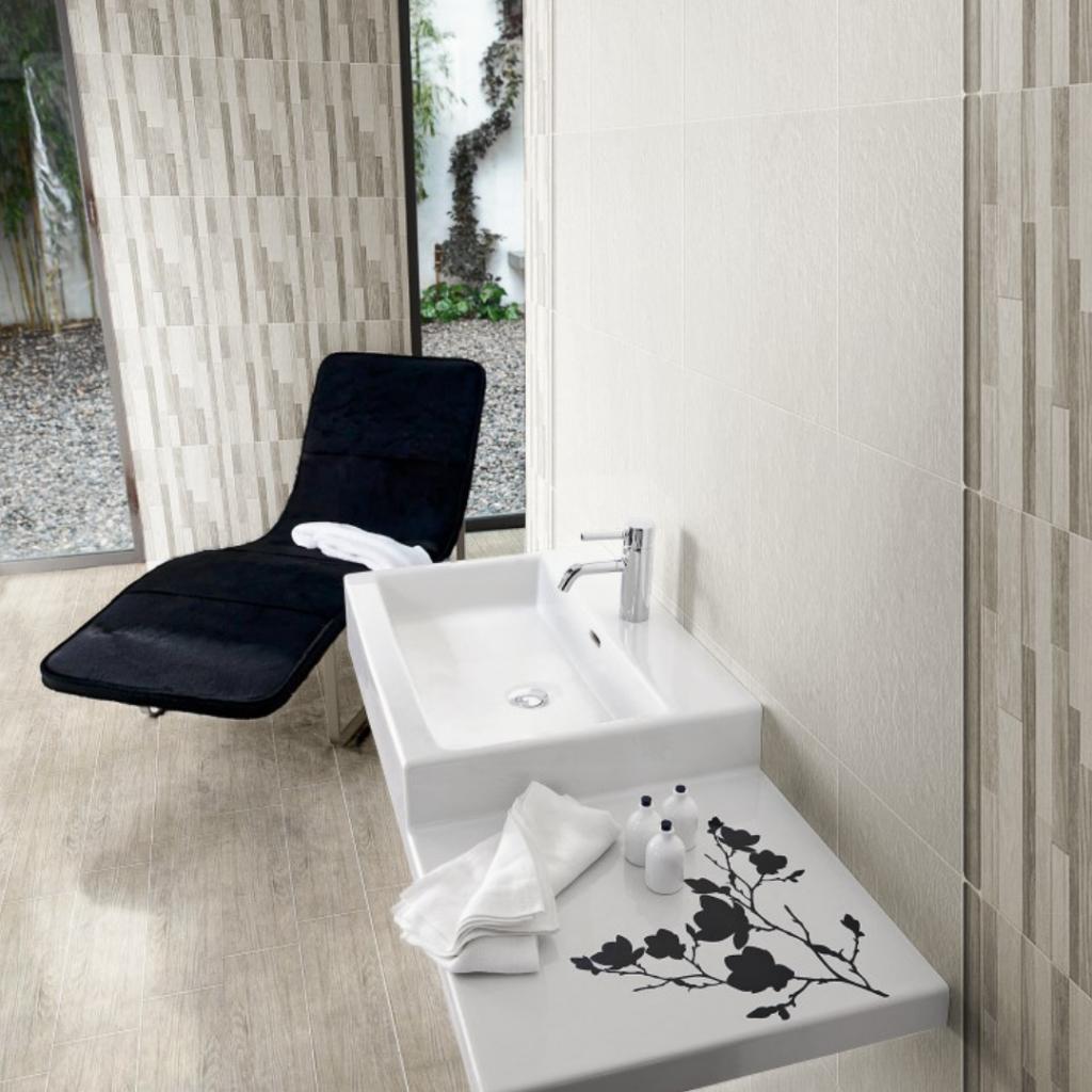 shop-tiles-online-white-wood