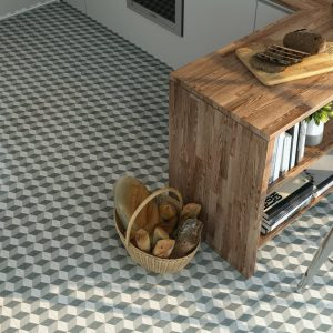kitchen-tile-designs-2020-pattern-floor-tiles
