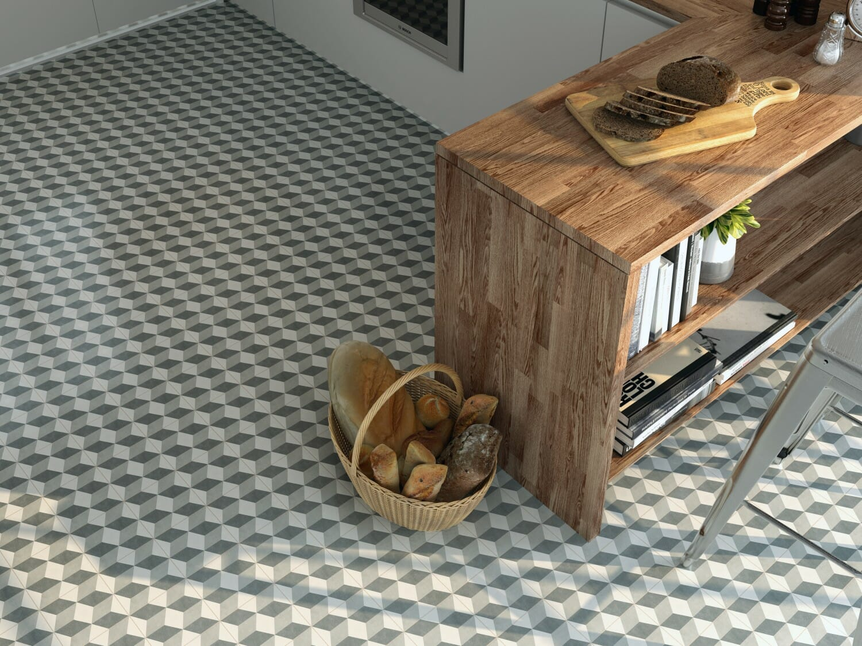 kitchen-tile-designs-2020-pattern-floor-tiles