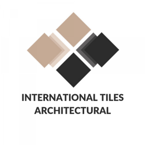 INTERNATIONAL TILES ARCHITECTURAL