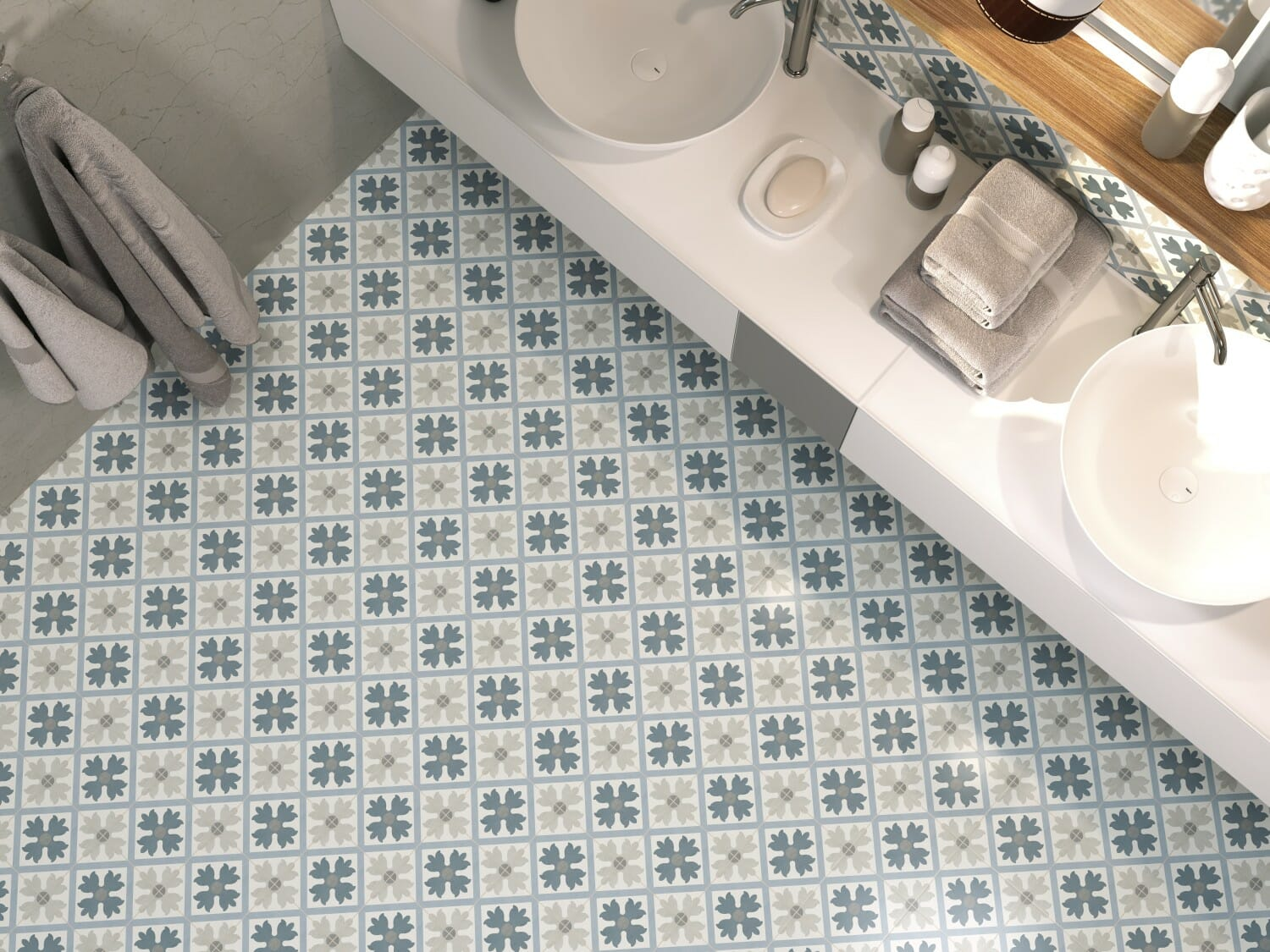 fiorella-series-martia-geometric-patterned-tiles-grey-marta