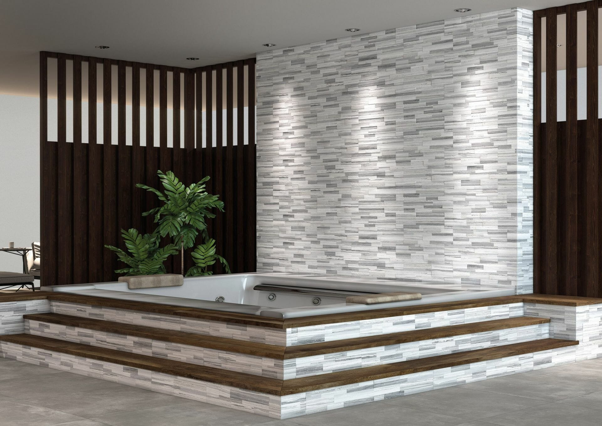 buy-latest-tiles-online-discounted-feature-wall