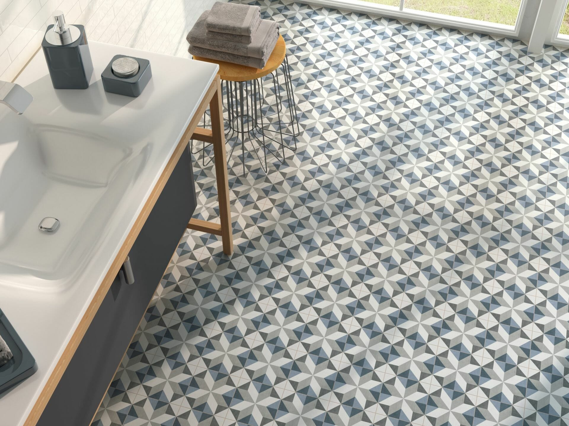 buy-latest-tiles-online-discounted-gemoetric